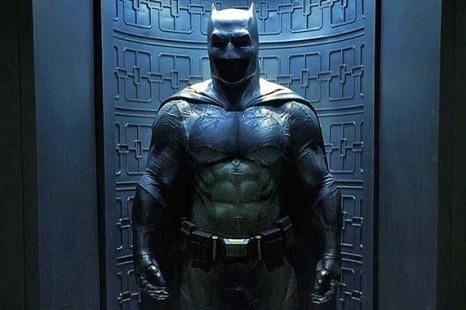 Batman-v-Superman-2.jpg