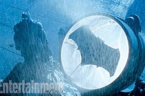 Batman-v-Superman-4.jpg