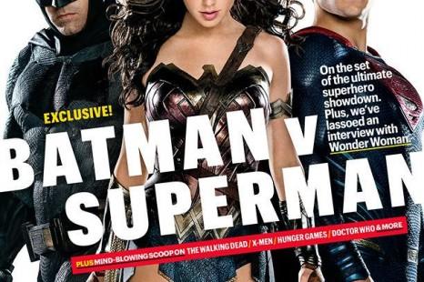 Batman-v-Superman-7.jpg