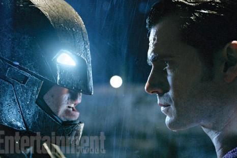 Batman-v-Superman-8.jpg