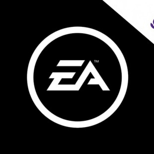 [GAMESCOM 2015] EA CONFERENCE