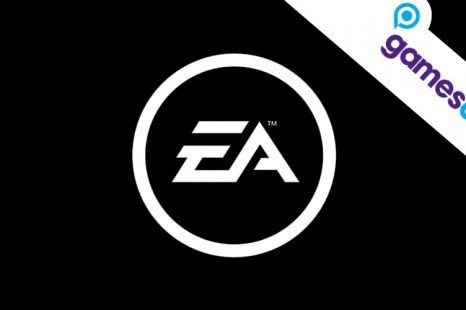 [GAMESCOM 2015] EA CONFERENCE