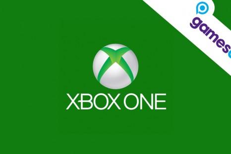 [GAMESCOM 2015] XBOX CONFERENCE