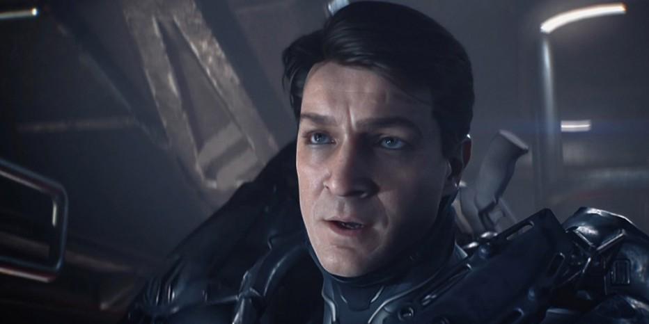 Magnifique intro pour Halo 5: Guardians