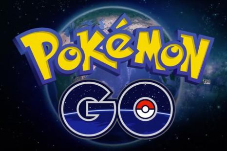 Pokemon Go, Attrapez les tous…