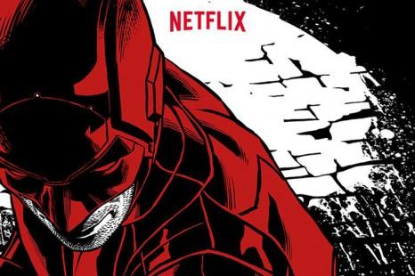 Un teaser pour Daredevil saison 2