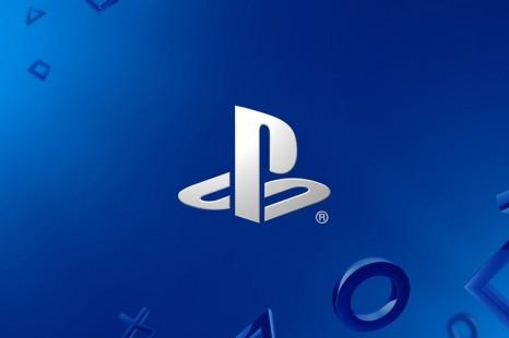 Résumé de la Playstation PGW