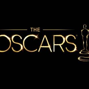 Oscars 2016 : Les résultats