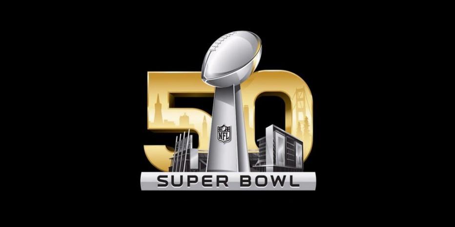 Tous les Trailers du Super Bowl 2016