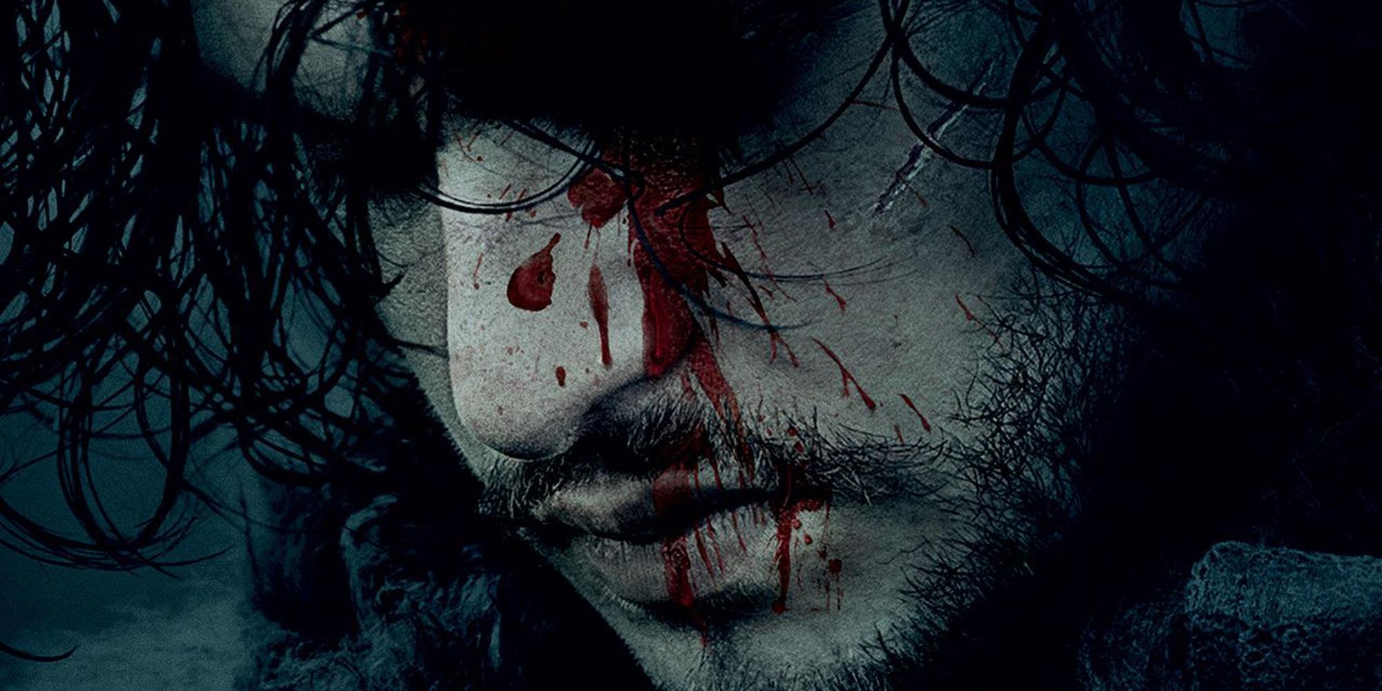 Game of Thrones, trailer saison 6