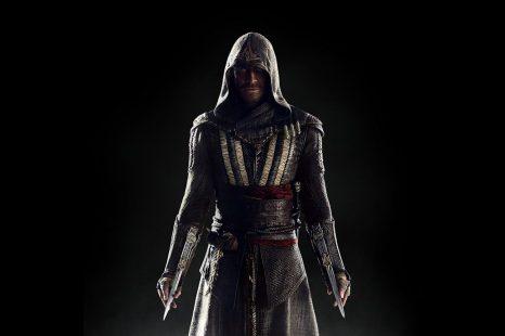 Assassin's Creed fait le grand saut !
