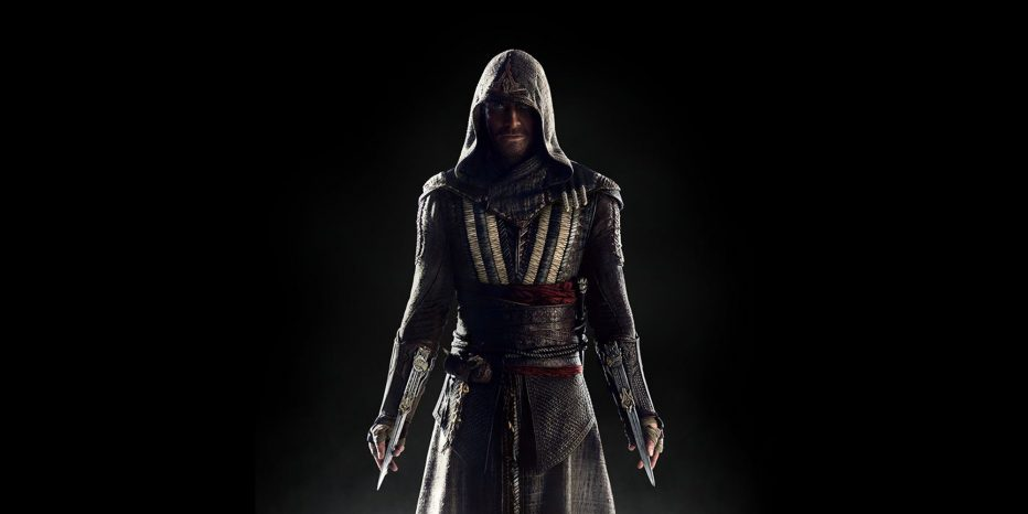 Assassin's Creed fait le grand saut !