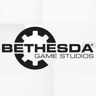 [E3 2016] Conférence Bethesda