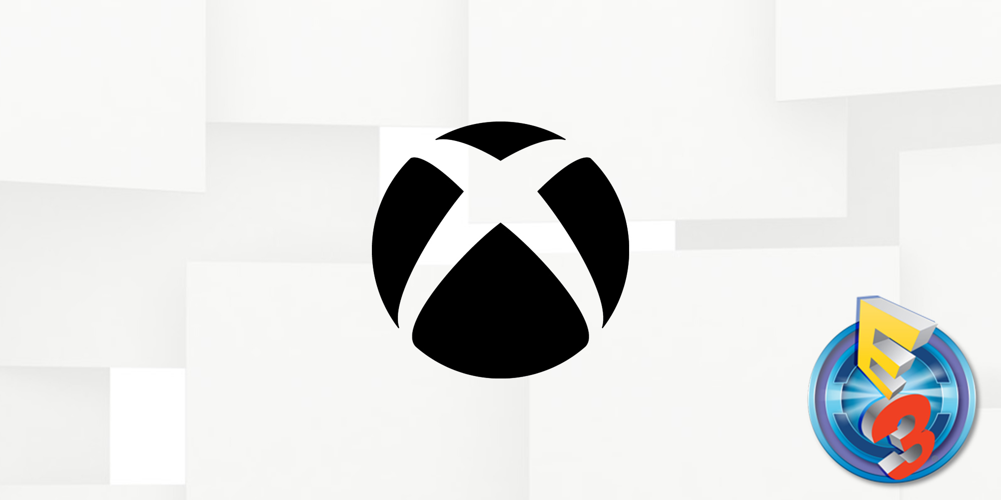 [E3 2016] Conférence Microsoft Xbox