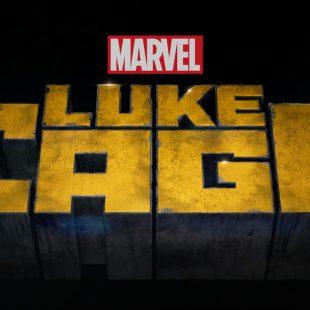 [SDCC] Netflix Luke Cage Teaser
