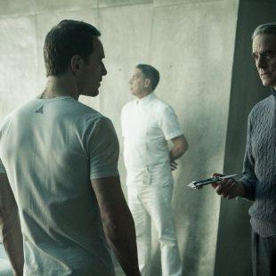 Nouveau trailer pour Assassin's Creed