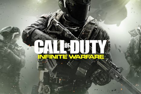 Trailer de Call of Duty®: Infinite Warfare