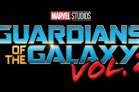 Nouveau trailer exclusif pour Guardians of the Galaxy vol.2 !