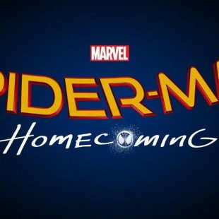 Spider-Man: Homecoming tisse enfin sa toile !