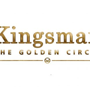 Kingsman : Le Cercle d'or dévoile son trailer…