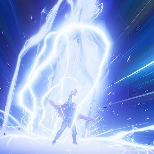 Un trailer et des infos pour Marvel Vs. Capcom Infinite !