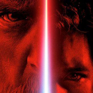 STOP ! Voici le trailer de Star Wars – Les Derniers Jedi !!!