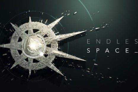 Mes impressions sur Endless Space 2