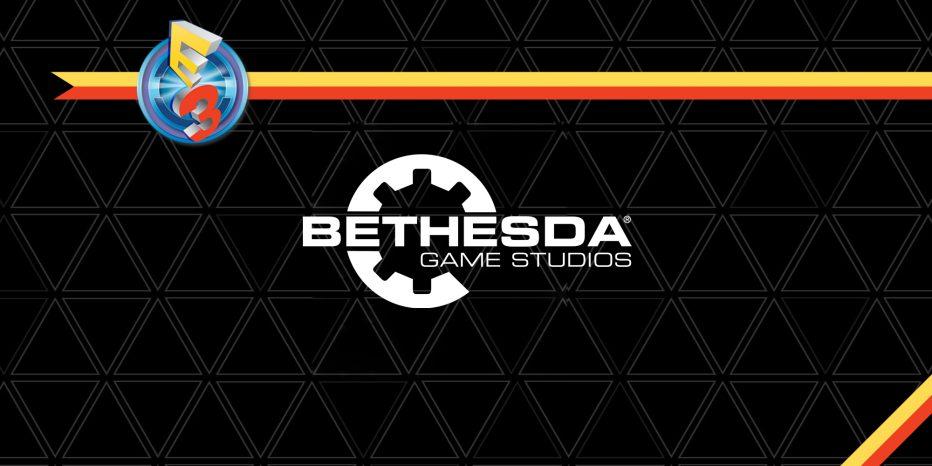 [E3 2017] Découvrez les annonces Bethesda Softworks