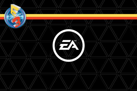 [E3 2017] Découvrez les annonces EA Games