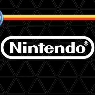 [E3 2017] Découvrez les annonces Nintendo