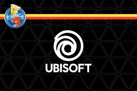 [E3 2017] Découvrez les annonces Ubisoft