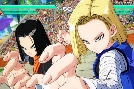 Une édition collector impressionnante pour Dragon Ball FighterZ !