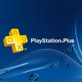 Les jeux du PS Plus de novembre sont…