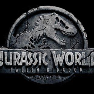 Retour au parc avec Jurassic World : Fallen Kingdom !