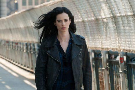 Netflix dévoile la bande-annonce de la saison 2 de Jessica Jones