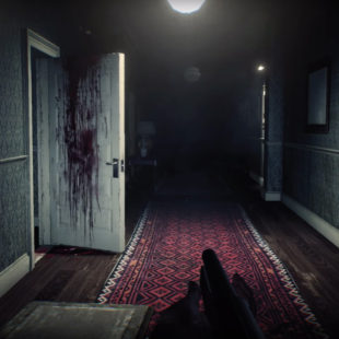 The Evil Within 2 passe en mode FPS…