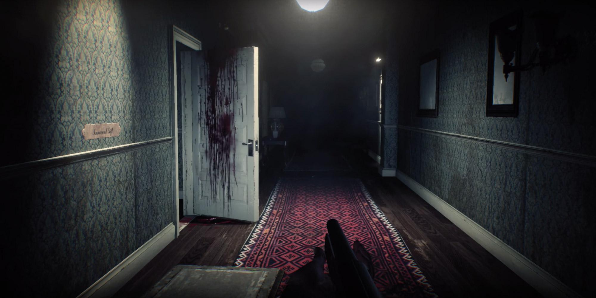 The Evil Within 2 passe en mode FPS…