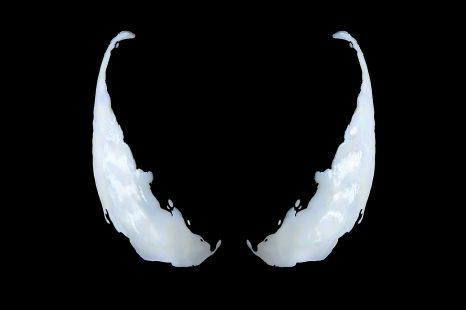 Sony Pictures lache le trailer de Venom !