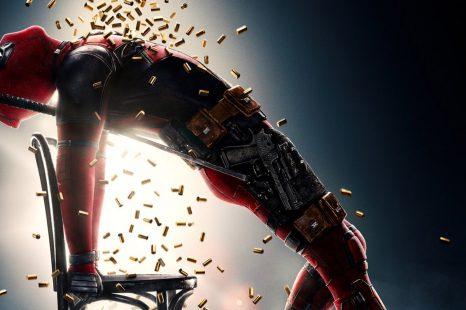 Trailer Deadpool 2 : Rencontre avec Cable !