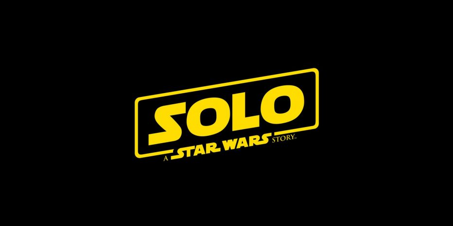 Premières images pour Solo: a Star Wars Story