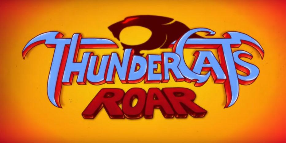 Un retour très critiqué des ThunderCats pour 2019…
