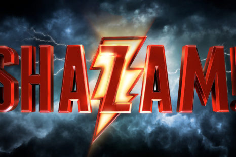 [SDCC18] Un trailer pour SHAZAAAAAAM !!