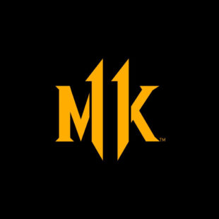 State of Play : «Let's Groove with MK11 !»