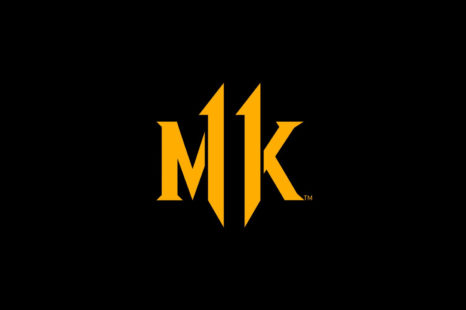 State of Play : « Let's Groove with MK11 ! »