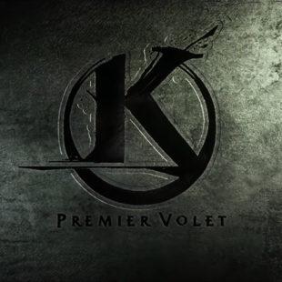 KAAMELOTT – Premier Volet, le teaser !!