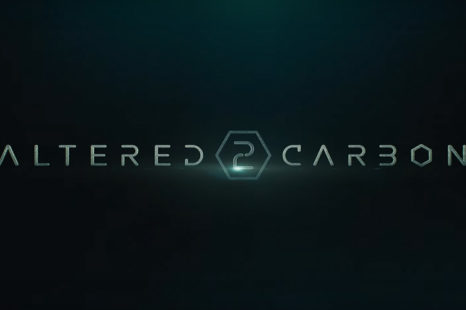 Altered Carbon saison 2 : le trailer