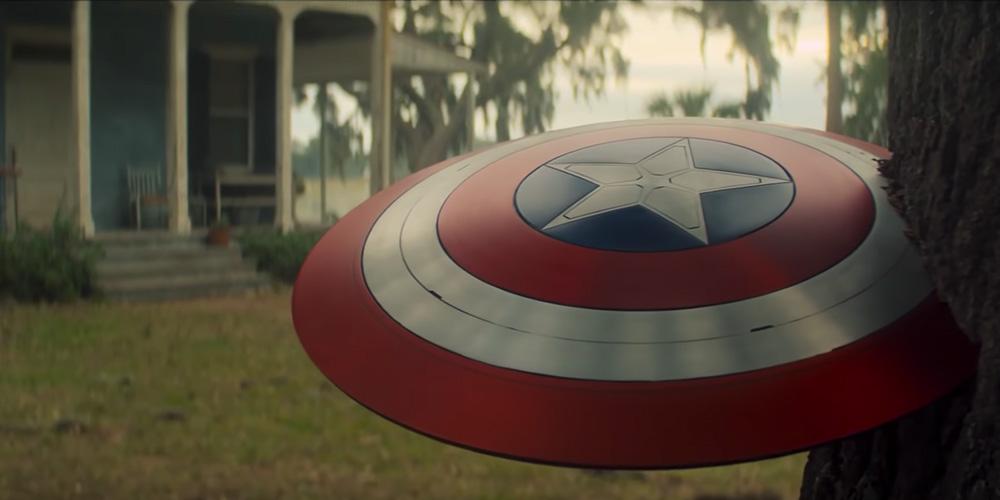 Des images inédites pour les séries Marvel Disney+