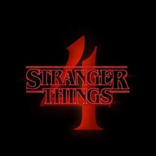 Stranger Things 4 : Bons baisers de Russie…