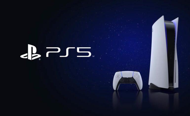 Lancement de la PS5 – De nouveaux mondes vous attendent