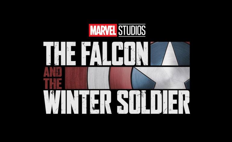 Un trailer pour The Falcon & The Winter Soldier sur Disney+